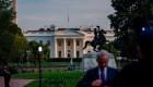 Exanalista de la CIA: Esto es consecuencia de la ineptitud de la Casa Blanca