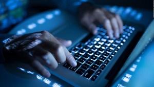 Agencias y empresas exponen datos de millones de personas