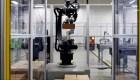 Proponen alquiler de robots para agilizar trabajos