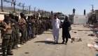 ¿Se puede creer en nuevo gobierno talibán en Afganistán?