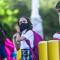 Juez dicta uso de mascarilla en escuelas pese a decreto