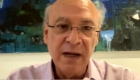 Carlos Chamorro sobre posición de Argentina ante Nicaragua