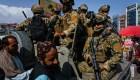 Preocupación por posibles escenarios en Afganistán
