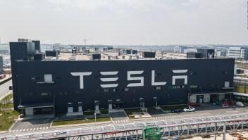 Así es el plan de Tesla para venderte electricidad