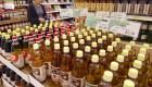 5 mitos y verdades sobre el vinagre de sidra de manzana