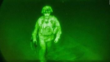 Afganistán tras la retirada militar de EE.UU. Lo que debes saber