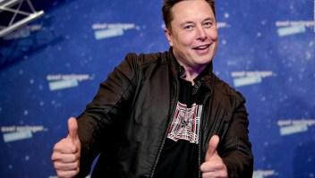 """¿Qué tienen en común SpaceX y """"Karate Kid""""?"""