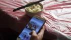 China endurece el acceso de los niños a los videojuegos