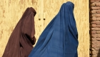 ¿Cómo perciben las musulmanas el uso del velo?
