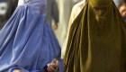 Ser mujer bajo el régimen talibán, según una experta
