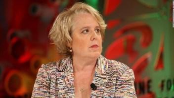 Roberta Kaplan Cuomo