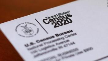 censo republicano