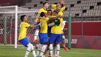 Brasil Mex