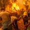 Grecia incendios