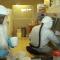 nueva variante coronavirus
