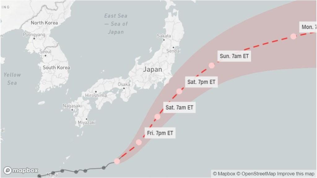 Sturm Tokio