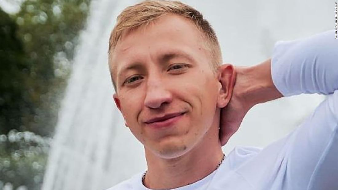 Ucrania activista