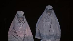afganistán-mujeres-talibanes.jpg