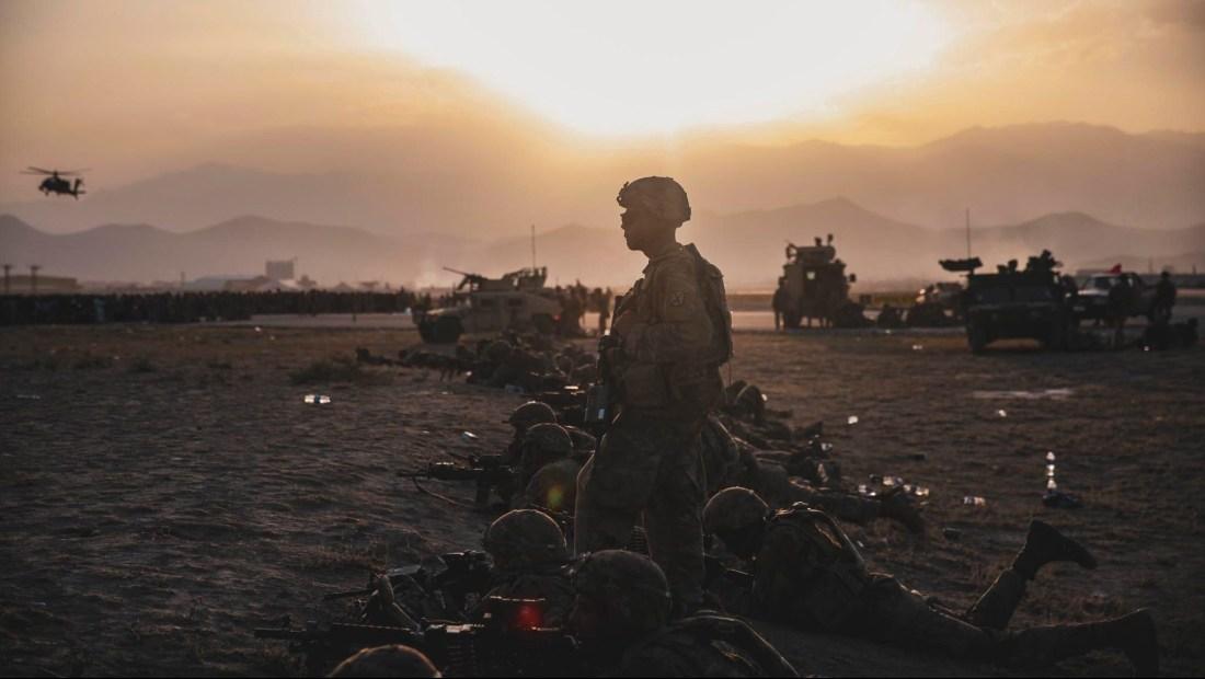 EE.UU. salió de Afganistán. ¿Qué pasa en Somalia y Yemen?