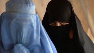 burka-velos-islámicos.jpg