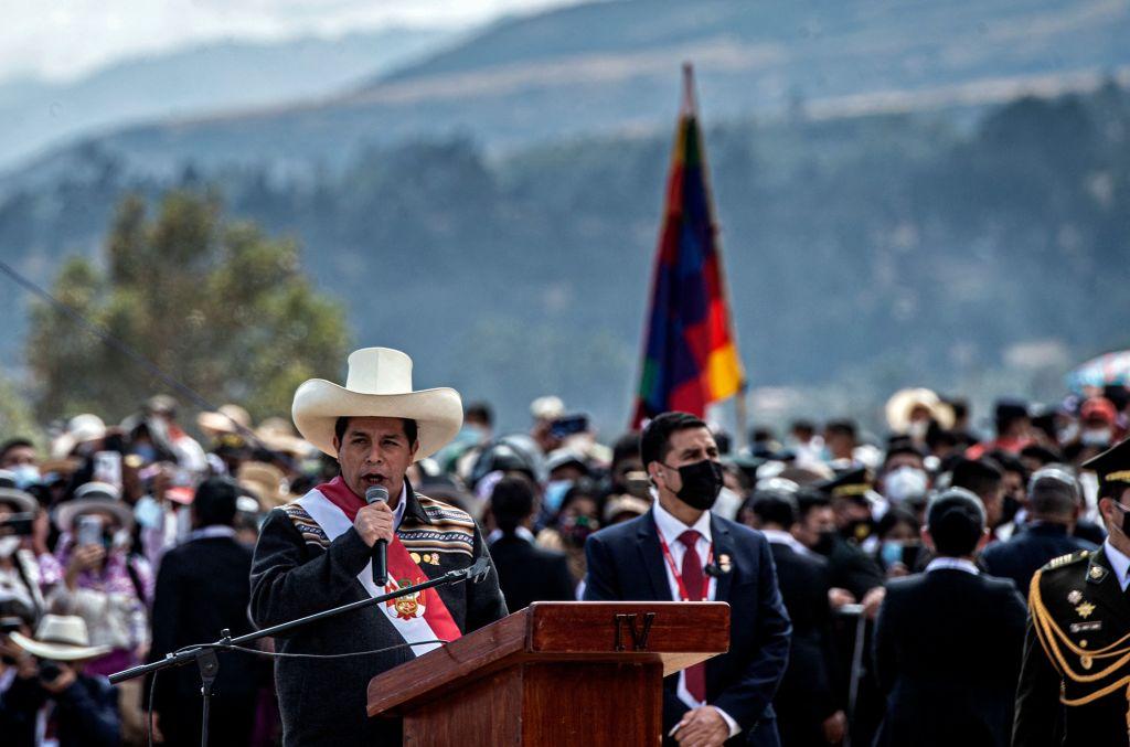 castillo-ministros-perú.jpg