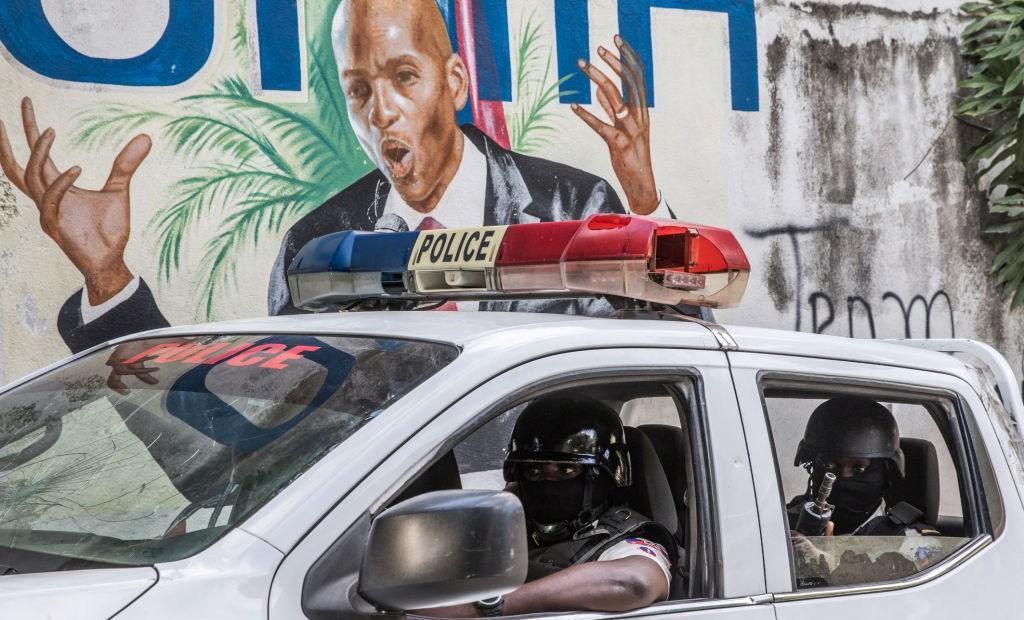 colombia-haití.jpg