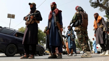 Los talibanes quieren que el mundo piense que han cambiado. Los primeros signos sugieren lo contrario
