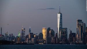 Viajar a Nueva York: Lo que debes saber sobre los mandatos de vacunación si visitas la ciudad
