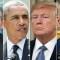 Bush, Obama, Trump, Biden: cómo cuatro presidentes crearon el desastre actual de Afganistán