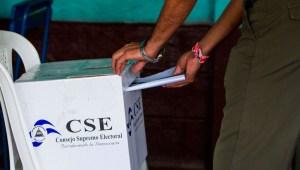elecciones-nicaragua.jpg