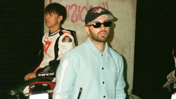 feid inter shibuya la mafia
