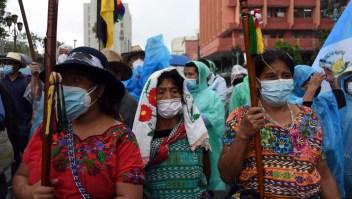 guatemala-renuncia-líderes-indígenas.jpg
