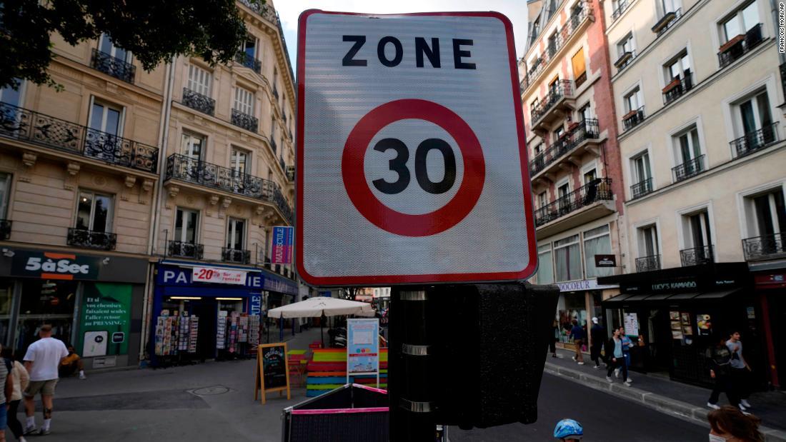 parís-límite-velocidad
