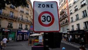 límite-velocidad