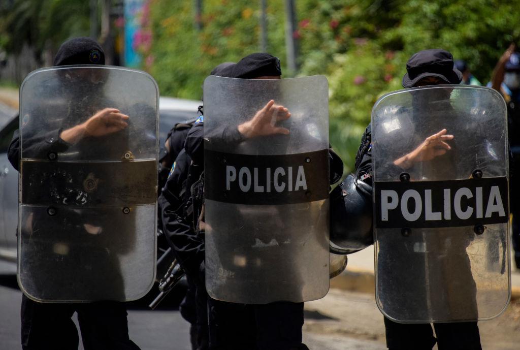 policía-detiene-Mauricio-José-Díaz-Dávila.jpg