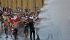 A un año de la explosión en Beirut, estas son los problemas que enfrenta el Líbano