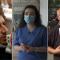 Sobrevivientes de la explosión en Beirut aún buscan paz y justicia. Mira sus historias
