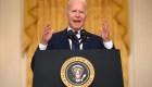 Biden sobre Kabul: Esos terroristas de ISIS-K no van a ganar