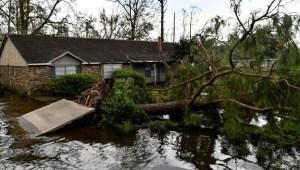 ¿Por qué Ida y Nora fueron huracanes tan destructivos?
