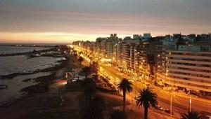 uruguay-frontera
