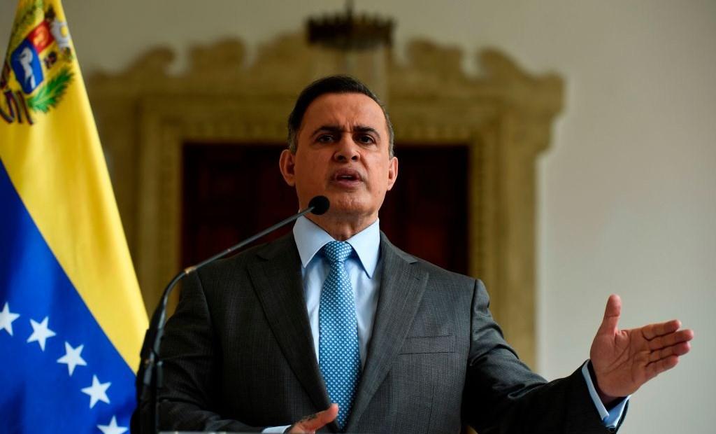 venezuela-cpi.jpg