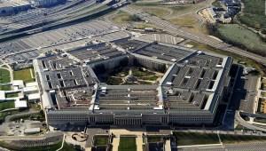 Preparan plan contra agresiones sexuales en el Ejército