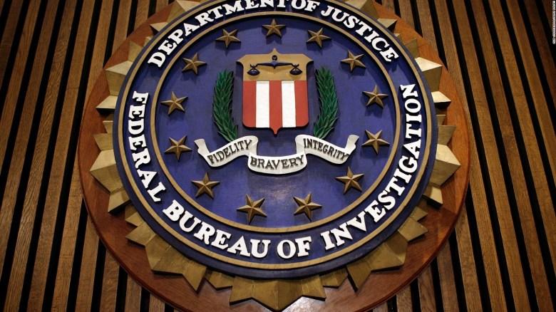 Los detalles del documento desclasificado del 11S