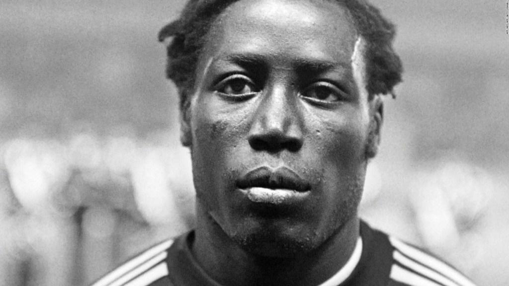 Tras 39 años en coma, fallece exfutbolista francés