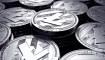 Precio del litecoin sube 25% por culpa de noticia falsa