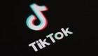 Versión china de TikTok limita tiempo de uso a menores