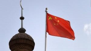 China aumenta la ofensiva contra grandes tecnológicas