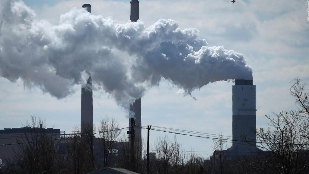 Compromiso de más de 200 empresas en favor del clima