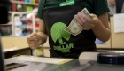 Dollar Tree venderá productos por más de un dólar