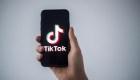 TikTok supera a YouTube en tiempo de visualización promedio